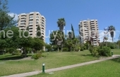 TTB111, Apartment for sale in Torres de Aloha