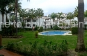 TTB117, Ground floor apartment for rent in Los Naranjos de Marbella, Nueva Andalucia