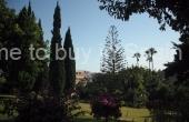 TTB118, Two bedrooms apartment for sale in Torres de Aloha