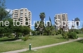 TTB118, Two bedrooms apartment for sale in Torres de Aloha