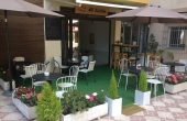 TTB0024, Marbella commercial property for sale €195,000 in Ricardo Soriano, Marbella center
