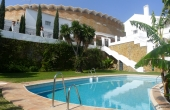 TTB0034, Apartment for rent in Nueva Andalucia, Los Toreros, 1.000 €