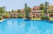 TTB0038, Apartment for sale in Albatros Hills Nueva Andalucia