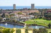 TTBND0012, New development in Elviria, Marbella