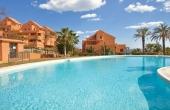 TTB91, Apartment for sale in Lagos de Santa Maria Golf Elviria, Marbella