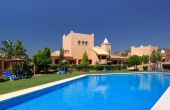 TTB93, 2 Bedroom Apartment for sale in Marbella East, Marbella