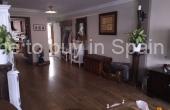 TTB125, 3 bedrooms apartment for sale in Albatros III. South oriented in Nueva Andalucia