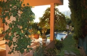 TTB0010, Nueva Andalucia villa for sale €870,000