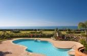 TTBND0047, Luxury ground floor apartment in La Morera, first line beach, Reserva de Los Monteros