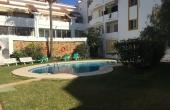 TTB0049, Studio Apartment for rent in Nueva Andalucia, Casino,Puerto Banus