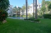 TTB0051, Penthouse apartment to rent Los Naranjos de Marbella,Les Roches